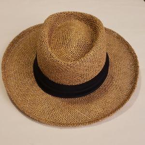 Summer Club Sun Hat